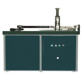 MWF - 16 reciprocating friction and wear tester