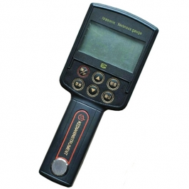 MC-2000F1 Ultrasonic Thickness Gauge