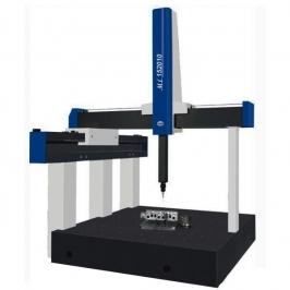 ML series coordinate measuring machine