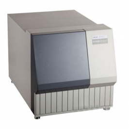 SHP8400PMS process gas mass spectrometer