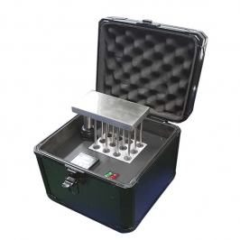 RS-NSY-2 portable sample concentrator