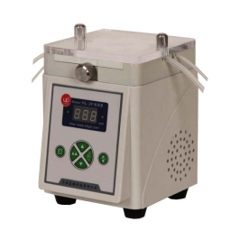 HL-2F digital display constant current pump