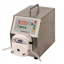 BT-100C constant current pump