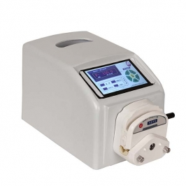 BT-100S constant current pump