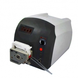 BT101S variable speed Constant flow pump