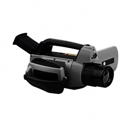 DK100 series portable infrared thermal imager