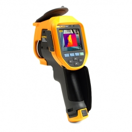 YQ40A infrared thermal imager